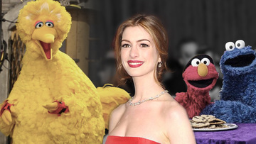 Sesame Street Live Action Musical Ready For 2021