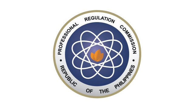 Results: July 2017 Radiologic Technologist Licensure Exam