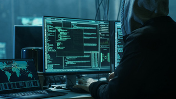 World's largest DDoS attack now at 1 7 Tbps