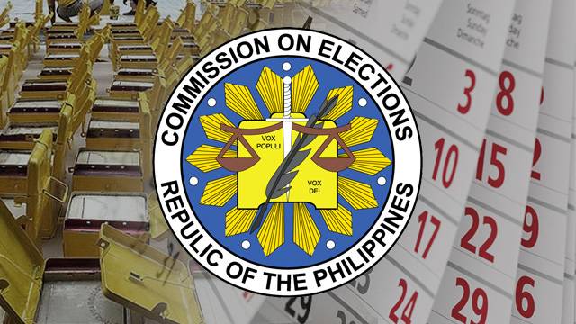 barangay elections in the philippines Partial and unofficial election results of eleksyon 2016 - the philippines' most hotly contested national elections presidential candidates: jejomar binay, miriam defensor-santiago, rodrigo duterte, mary grace natividad poe llamanzares, manuel roxas.