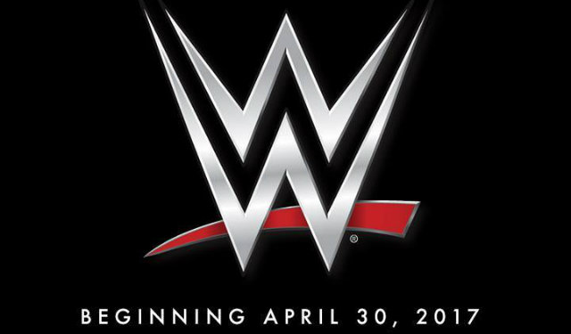 Wwe Programming Switches From Fox Philippines To Tv 5