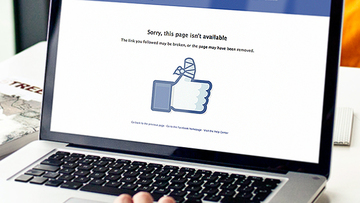 LIST: False news shared by PH-based pages taken down by Facebook