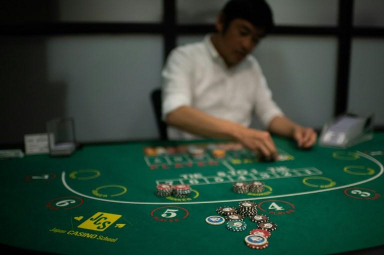 888 casino jp