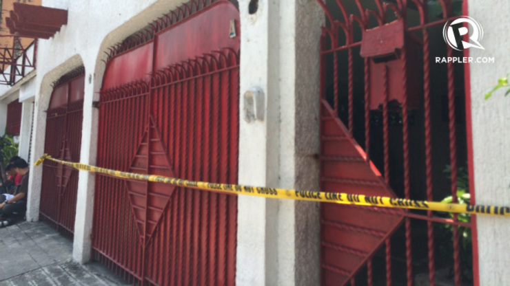 police confirm Tau Gamma Phi hazing site on cat house design, apartment design, board house design, lodge design, guest house design, training house design, sport design, dentist design, chalet design, fishing house design, doctor design, dogs house design, real estate design, camping design, big house design, secondary suite design, travel agency design, shotgun house design, alleyway design, native philippine bamboo house design,