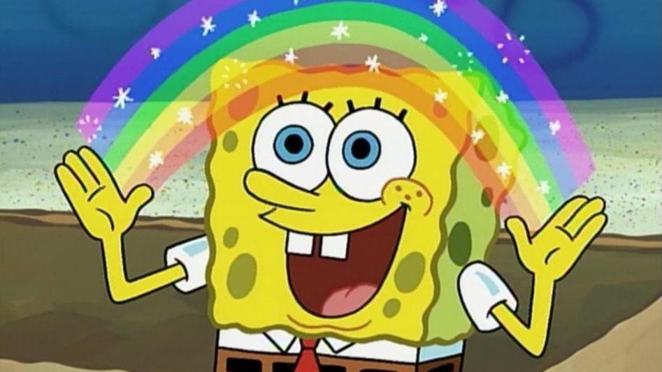 Spongebob Squarepants News And Updates Rappler