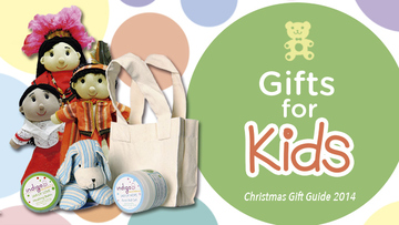 Christmas Gift Ideas For Kids.Christmas Gift Ideas 2014 12 Presents For The Kids