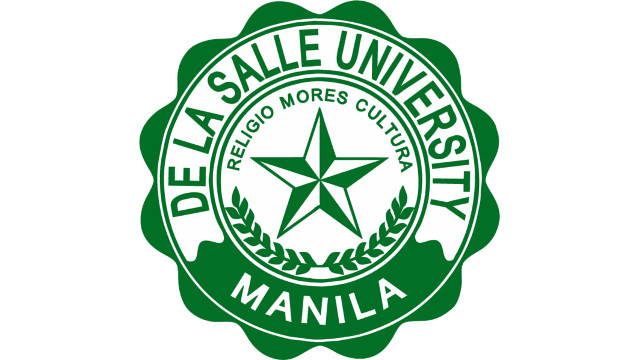 dlsu college of law announces new application requirements