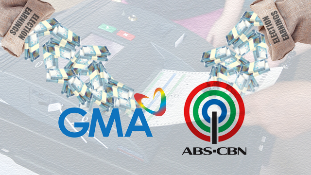 ABS-CBN, GMA Also Win Big In 2019 Philippine Elections