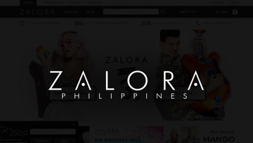 3b532c32362fd Zalora is increasingly catering to customers outside Metro Manila.