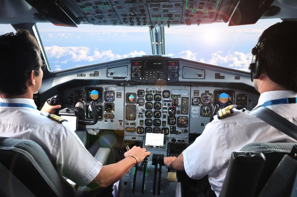 「Pilot」の画像検索結果