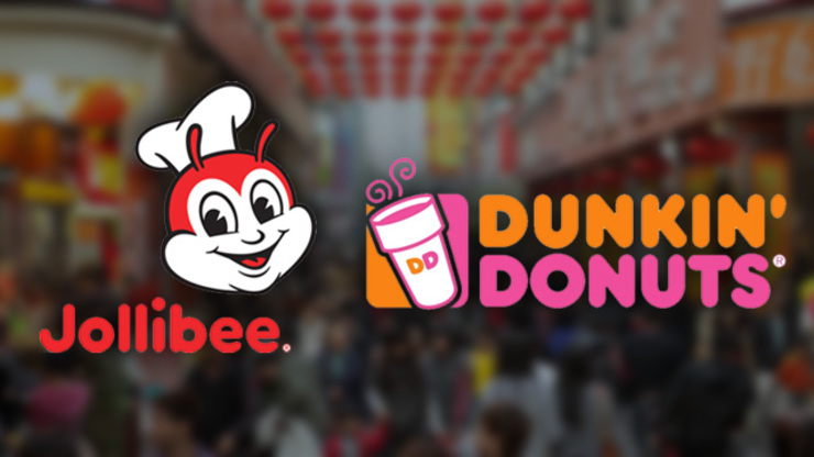 jollibee foods Get detailed information about the jollibee foods corp (jfc) stock including price, charts, technical analysis, historical data, jollibee foods reports and more.