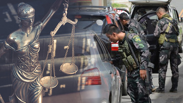 Why Mindanao lawyers have qualms about martial law