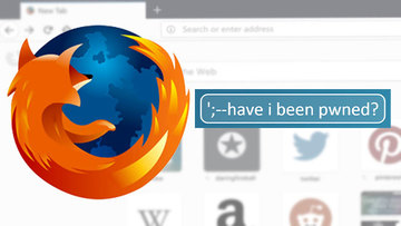 Firefox to soon alert users when visiting hacked sites