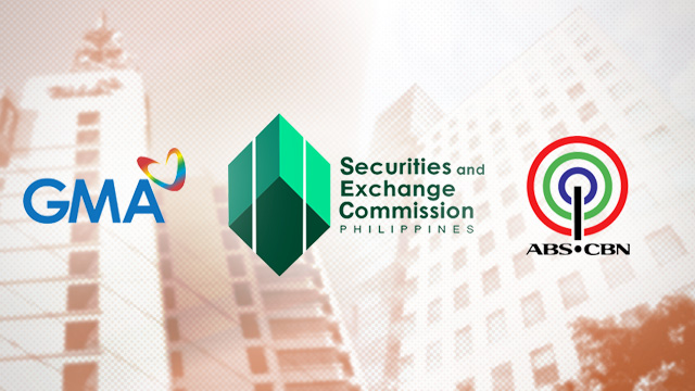 the security and exchange commission sec