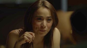 Netflix picks up Cristine Reyes' action film 'Maria'