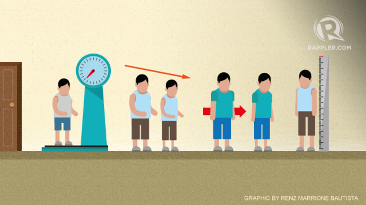 Animated Pictures That Move INFOGRAPHIC: What's th...