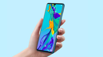 Huawei P30, P30 Pro prices in the Philippines announced