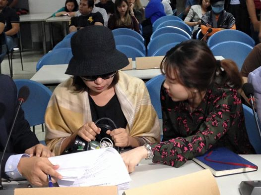 korean murder news and updates   Rappler