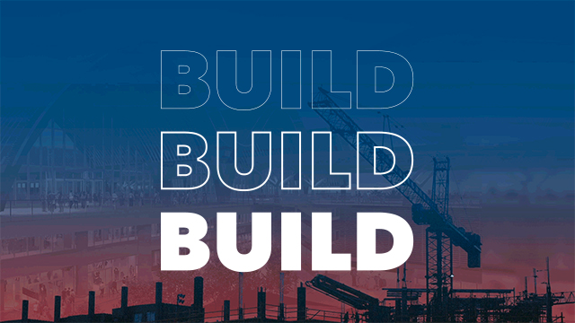 Build Build Build program news and updates | Rappler