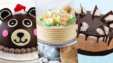 Terrific List Online Cake Delivery Options Funny Birthday Cards Online Inifofree Goldxyz
