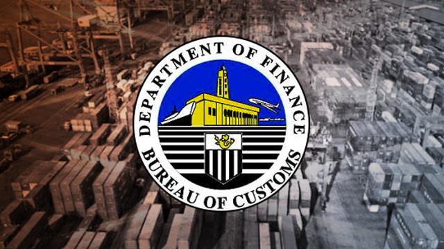 PH customs blacklists 71 brokers, importers
