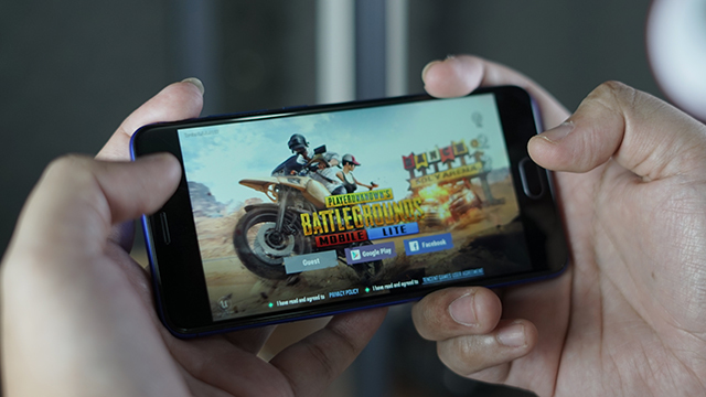 Topic Oficial Pubg Mobile Discutii Generale: 10 Arrested In India For Playing 'PUBG' Mobile Game