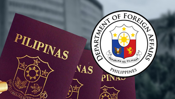 Dfa To Implement New Normal Process At Consular Offices