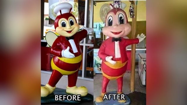how to get jollibee franchise