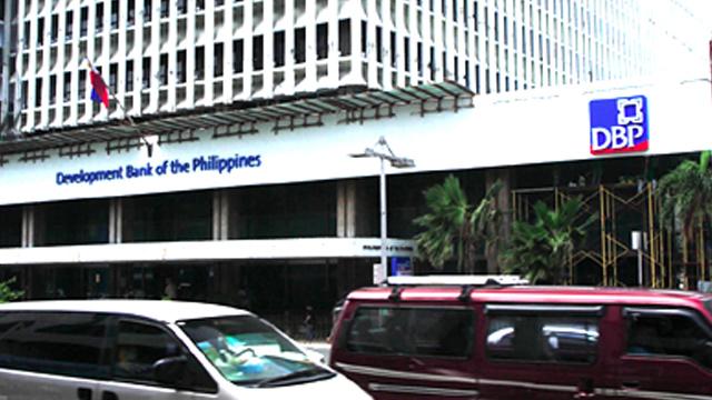 development bank of the philippines essay Development bank of the philippines address sen gil j puyat avenue corner makati avenue, makati city po box 1996, makati central post office 1200 makati city.