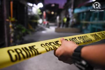 gapan city nueva ecija scandal