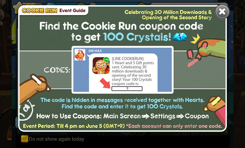 Cookie bouquet coupon code 2018