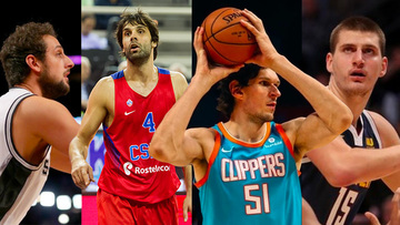 153df4311dfb73 LOOK  NBA players Gilas may face in FIBA World Cup