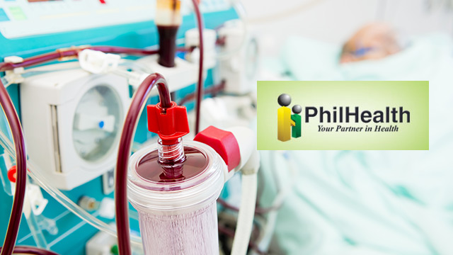 how to start a dialysis center in the philippines