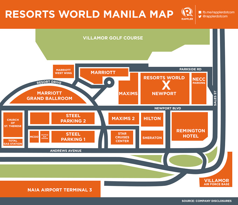 Fast facts what you need to know about resorts world manila gumiabroncs Gallery
