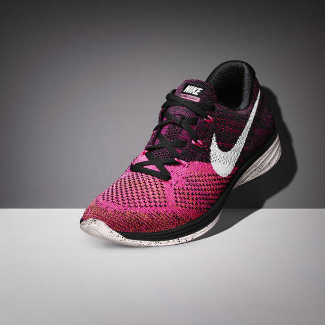 nike running shoes for female philippines