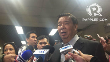 BBL proves self-governance possible without federalism