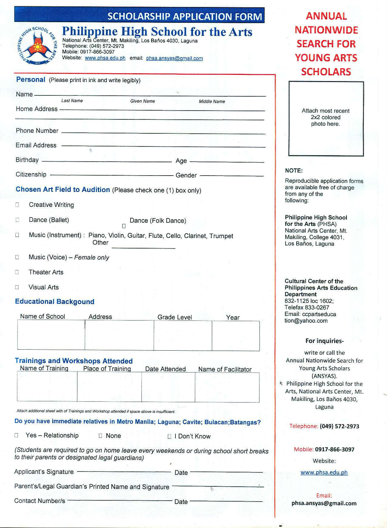 ansyas-application-form-1 Taiwanicdf Application Form on free rental, teacher job, for job, sample employee, printable rental, sample employment,