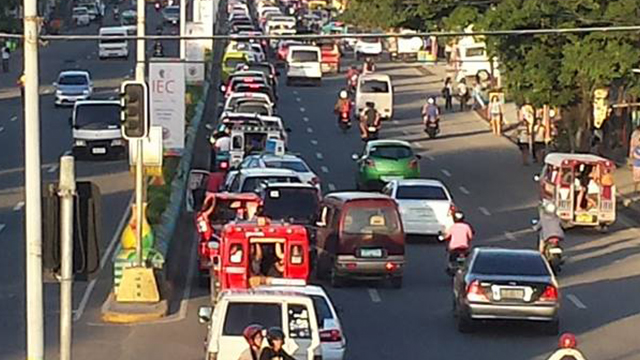 Lapu-Lapu City news and updates | Rappler