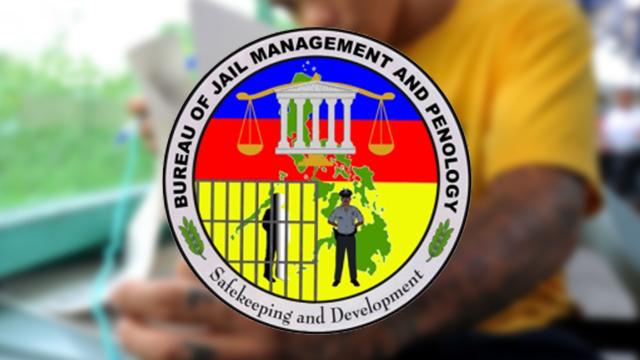 bureau of jail management and penology Bureau of jail management and penology is on facebook to connect with bureau of jail management and penology, join facebook today.