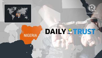 Nigeria arrests 2 reporters over Boko Haram coverage