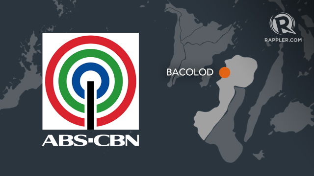 ABS CBN Bacolod Sacks More Than 20 Workers