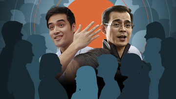 OPINYON] Vico at Isko: Governance in the age of social media