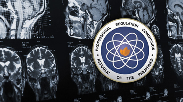 Results July 2014 Radiologic And X Ray Technologist Board Exams