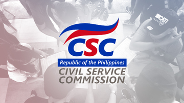 More than 7,000 vacancies to be offered at CSC's Government