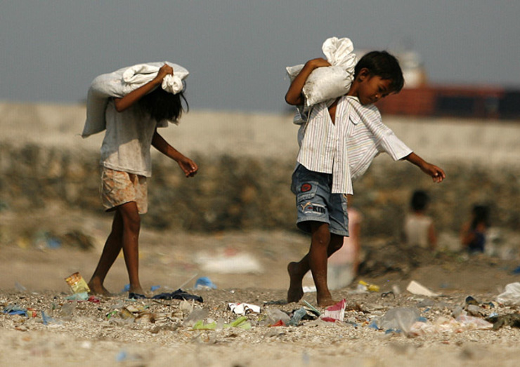 cause and effect of poverty in the philippines What causes poverty and its effects poverty in the philippines malnutrition or hunger is one of the major effects of poverty here in the philippines.