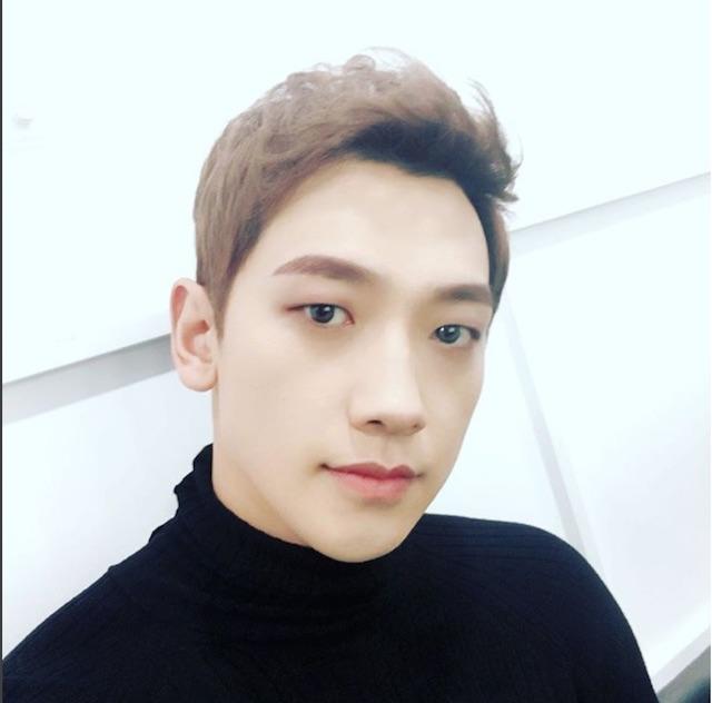 Rain kpop dating 2019