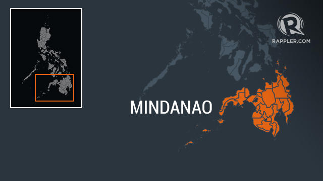 list  mindanao schools with tuition increase in 2015