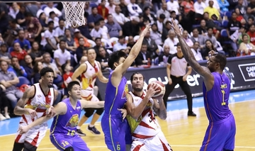 TNT back with a vengeance, tops San Miguel in Game 3