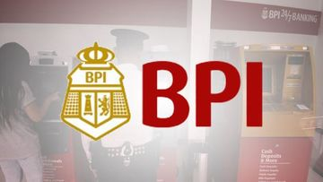 ADVISORY: Select BPI services won't be available April 5-7