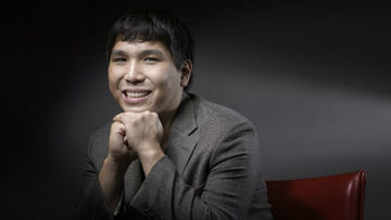 Wesley So now 3rd in world chess ranking